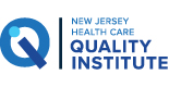 NJ Advocates for Aging Well (NJAAW, formerly NJ Foundation for Aging)