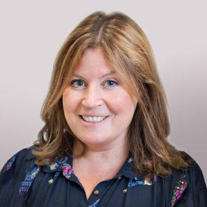 Jessica L. Israel, MD